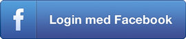 Login med Facebook